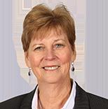 Pam Fretwell
