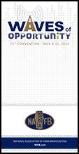 https://nafb.com/sites/default/files/pages/events/convention-2016/2016ConventionProgram_FINAL.pdf