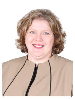Susan Mantey