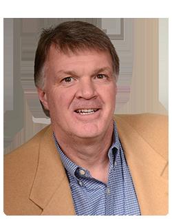 Lance Knudson