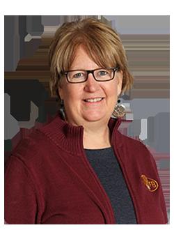 Susan Tally