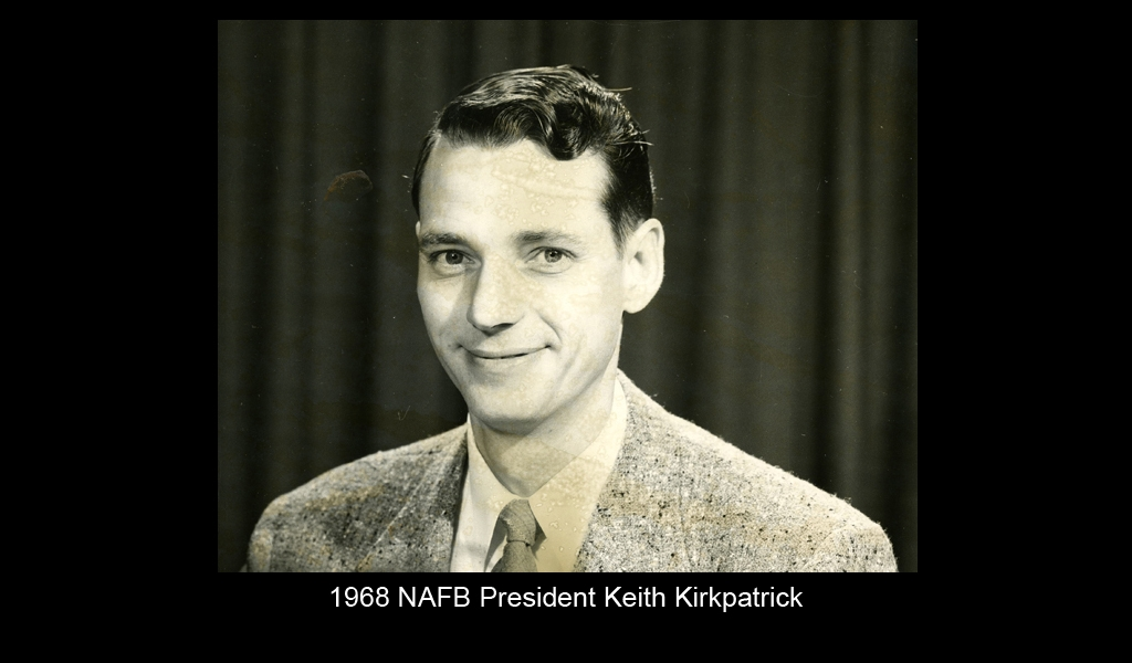 "<a href=""/people/keith-kirkpatrick"" typeof=""skos:Concept"" property=""rdfs:label skos:prefLabel"" datatype="""">Keith Kirkpatrick</a>"