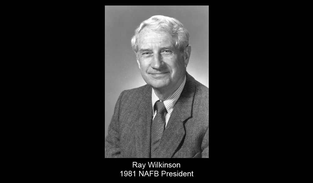"<a href=""/people/ray-wilkinson"" typeof=""skos:Concept"" property=""rdfs:label skos:prefLabel"" datatype="""">Ray Wilkinson</a>"
