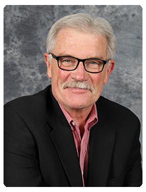 Bill Holst