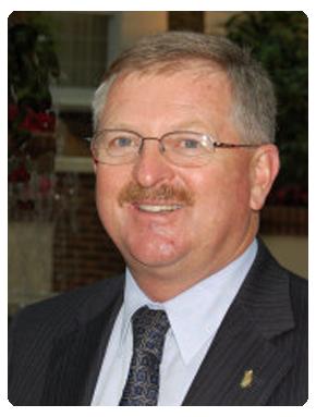 Ken McCauley