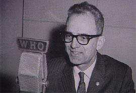 Herb Plambeck